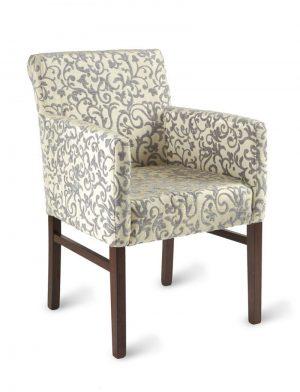Clemhurst Armchair