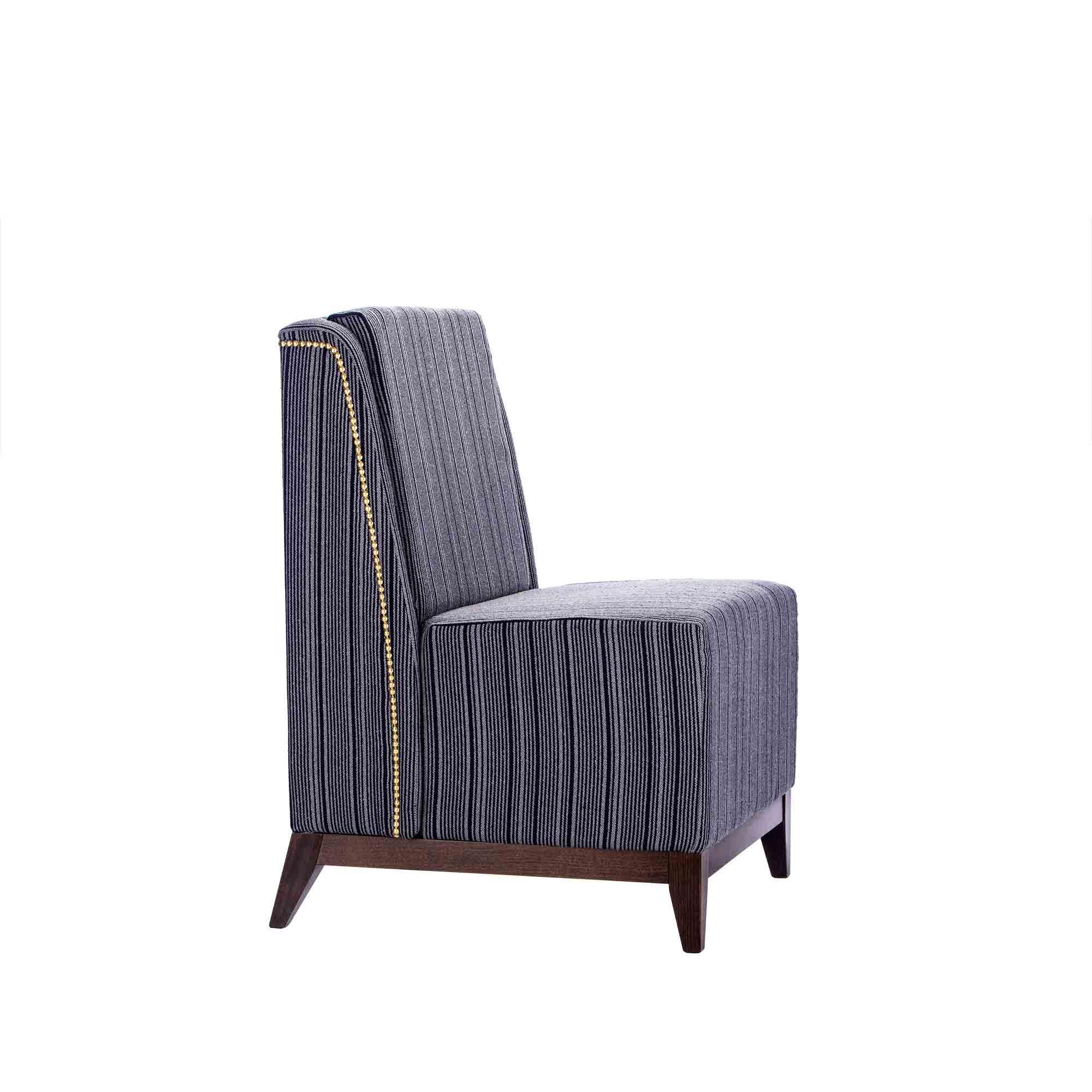 Alba Lounge Bros Monaghan Chair Bros Alba Lounge Monaghan Chair ZNn0wXk8OP