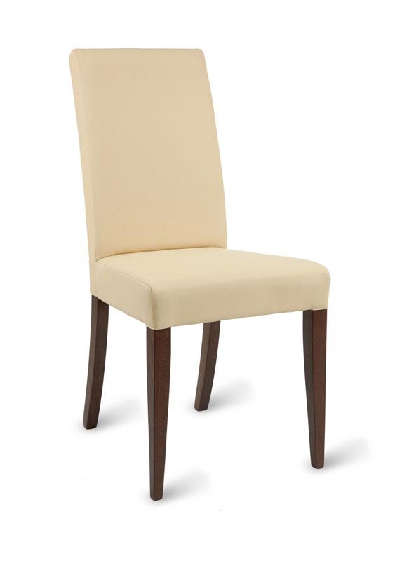 Monaghans bar furniture chairs mayo ireland