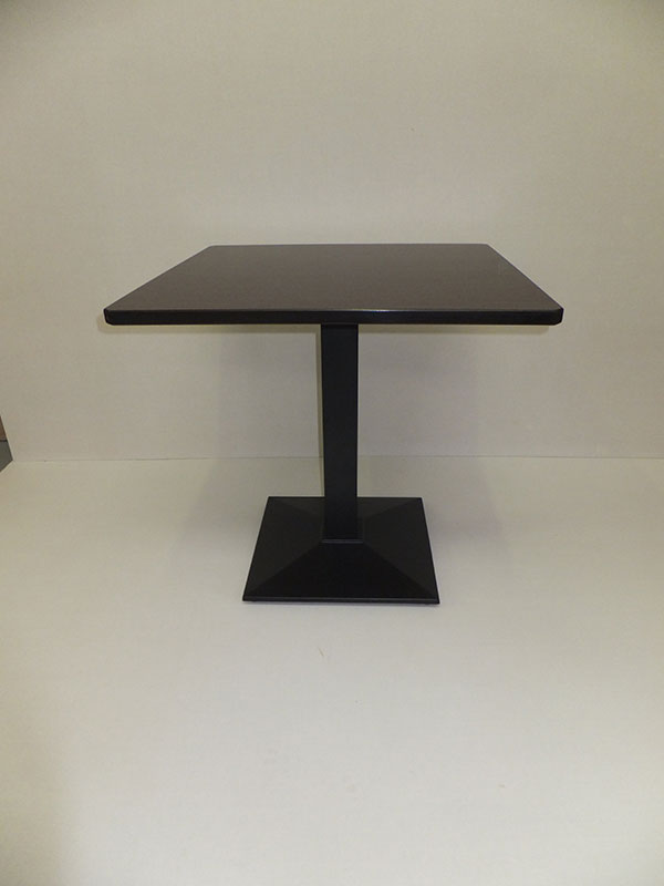Fantastic Monaghans Bar Furniture Tables Mayo Ireland 004 Monaghan Bros Gamerscity Chair Design For Home Gamerscityorg